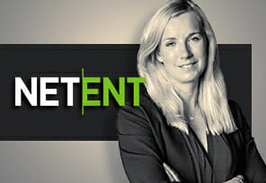 NetEnt CEO Demands Improvement Despite 2018 Revenue Growth