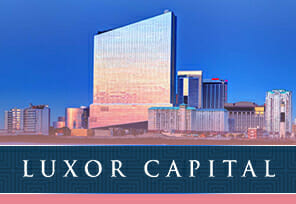 Ocean Resort Casino Finds New Owner in Luxor Capital