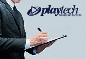 Playtech Sees 54% Revenue Rise, Expects Further Surge in 2019
