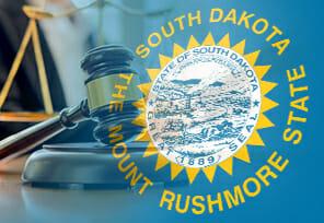 South Dakota Senate Approves Sports Betting Amendment