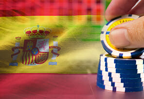 Spain's Online Gambling Growth Slowed in 2018