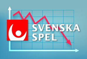Svenska Spel Suffers Revenue Decline in Q4