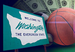 First Tribal Sports Betting Bill Filed in Washington State