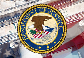 More Possible Lawsuits for DOJ Over Wire Act Reversal