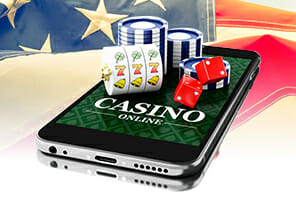 US Government Officially Bans Online Interstate Gambling