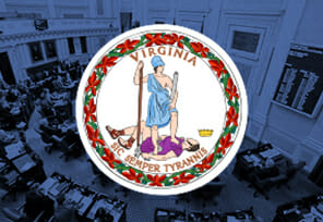 Virginia OKs Casino Referendum