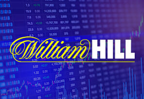 William Hill Now Owns 98.5% of MRG's Stakes