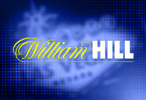 William Hill Expands Even More Throughout Nevada