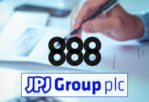 888 Finalizes Mandalay Purchase From JPJ Group