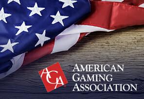 AGA Urges States to Adopt New Gambling Regulations