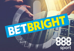 BetBright Shuts Down All Gambling Operations Following 888 Acquisition
