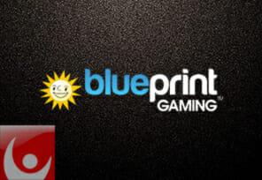 Blueprint Expands Offering To Scandinavian Market Via Svenska Spel