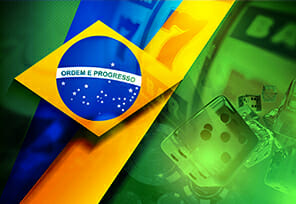 Brazilian Casino Bill Stirs Big Interest, Hotel Chains Wish to Enter Sector