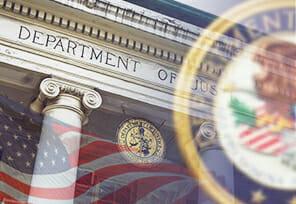 DoJ Delays Wire Act Enforcement Until June