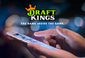 DraftKings Might Be Developing Mobile Gambling App
