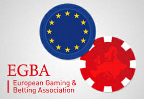European Gambling And Betting Association Forces EU To Introduce Common iGaming Rulebook