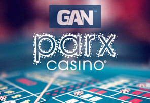 GAN Enters New Jersey Market Via Parx Casino Partnership