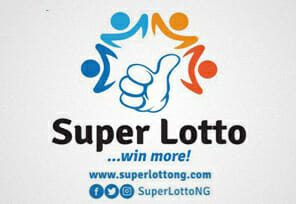 Superloto E-Instant Games Now Available For Georgian Players