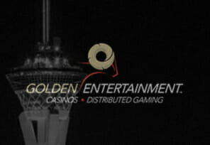 Golden Entertainment Revenue Rises, Portfolio Expansion Underway