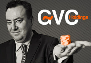 CEO and Chairman of GVC Sells Bulk of their Stakes