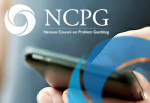 NCPG Went Public With Results Of Gambling Attitudes Survey