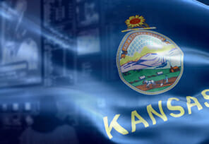 Kansas Sports Betting Gets Backing With New Legislation