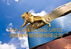 MGM China Holdings Ltd to Gain Financial and Investment Benefits From Macau Contract Extension
