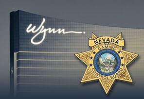 Nevada Gaming Commission to Decide on Wynn Penalty