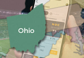 Ohio Introduces New Sports Betting Bill