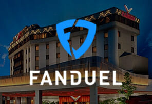 Paddy Power's FanDuel Expands Sports Book Operations in Pennsylvania