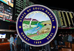 Sports Betting for South Dakota Doomed?