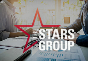 The Stars Group Revenue 2018 Rises After Recently Obtained Businesses
