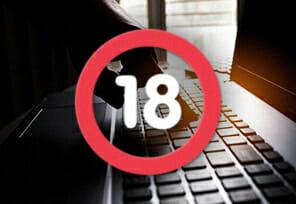 UK Gambling Regulator Announces Stricter ID Checks