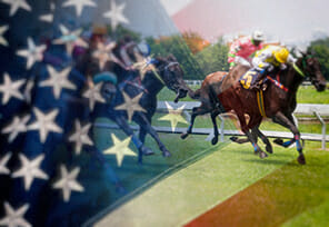 USA Attains Title of Global Gambling Market Leader