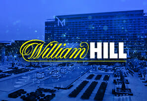William Hill and Penn International Expand Sportsbook Partnership