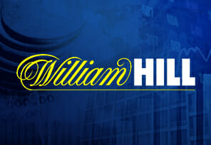 William Hill Seeks to Double Revenue by 2023