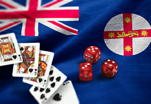 Gaming and betting act nsw wits and wagers betting rules for roulette