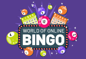 free online bingo games you can win real money