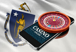 Top 3 Massachusetts Online Casinos (Gambling Real Money in MA)