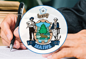 Maine online casino poker sites gambling in maine 2020