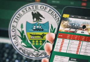online casino forum 2018