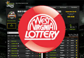 Top 3 Virginia Online Casinos (Gambling Real Money in VA)