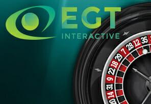 slots free vegas casino slot machines mod apk