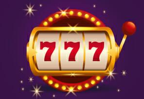 Slot Machine Lingo