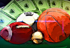Baseball betting lingo drf online betting