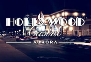 Aurora il casino free casino games craps