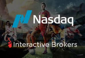 Wall street sports betting vera bettinger bluff