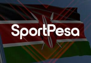 Sportpesa betting rules for texas irish grand national betting tips