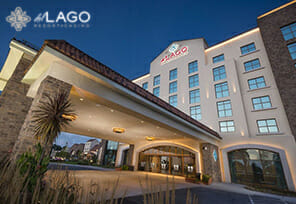 Ny casino listings wynns hotel and casino