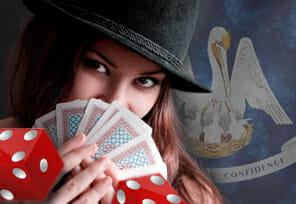 Online gambling louisiana garfield games 2 players